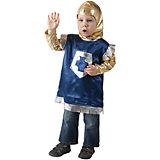 """Карнавальный костюм для мальчика """"Рыцарь"""", Вестифика"""