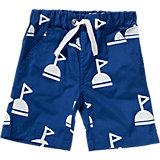 BELLYBUTTON Shorts für Jungen
