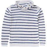 BELLYBUTTON Pullover für Jungen