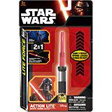 Action Lite Star Wars Darth Vader
