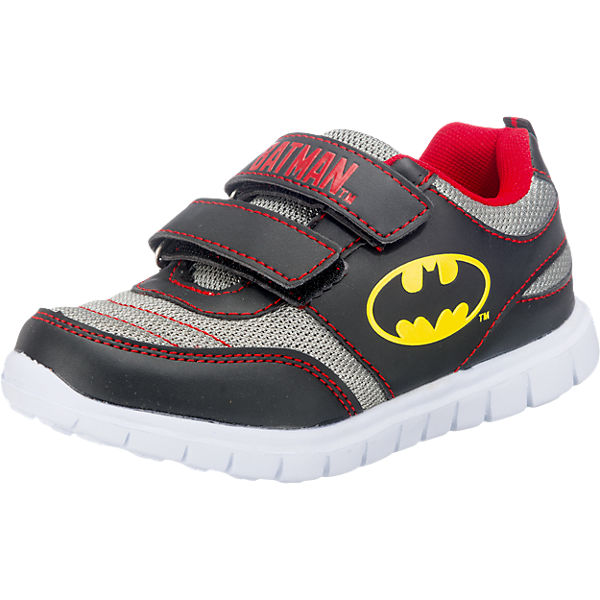 BATMAN Kinderschuhe