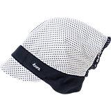 Kopftuch für Mädchen