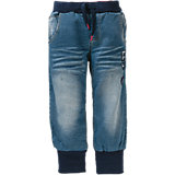 Jeans NITRAYATAR für Jungen