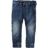 Jeans NITRAYABUL für Jungen