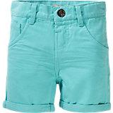 Shorts NITJACKS Regular für Jungen