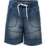 Jeansshorts NITRAYBEN für Jungen