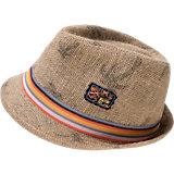 Hut für Jungen