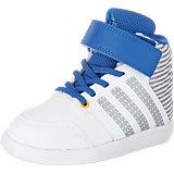 Baby Sneaker Jan BS für Jungen