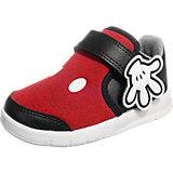 Baby Sneaker Disney M&M CF für Jungen