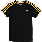 T-Shirt Essentials für Jungen