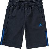 Essentials Linear Shorts für Jungen