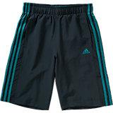 Essentials Shorts für Jungen