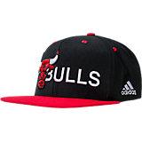 Chicago Bulls Anthem Cap für Jungen
