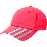 Climalite Cap für Mädchen