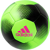 adidas Performance Fußball ACE Glider für Jungen