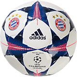 adidas Performance FC Bayern Finale Fußball