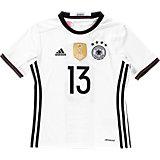 DFB Heimtrikot Müller