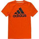 Prime T-Shirt für Jungen