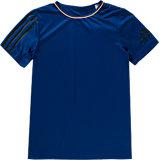 Climacool T-Shirt für Jungen