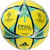 adidas Performance Fußball Finale Milano Capitano