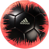 adidas Performance Messi Fußball