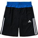 Gear up Shorts für Jungen