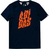 Graphic T-Shirt für Jungen