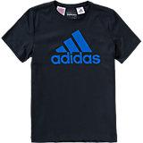 Essentials Logo T-Shirt für Jungen