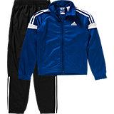 Trainingsanzug Tiberio für Jungen