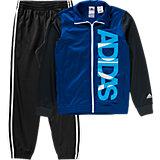 Trainingsanzug für Jungen