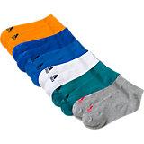 6er Pack Socken für Jungen