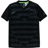Locker Room T-Shirt für Jungen