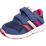 Baby Sportschuhe Snice 4 CF für Mädchen