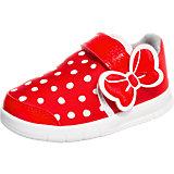 Baby Sneakers Disney M&M CF für Mädchen