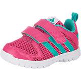 Baby Sportschuhe STA Fluid 3 CF für Mädchen