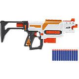 Nerf N-Strike Modulus Recon MKII Blaster mit 12 Gratis Darts