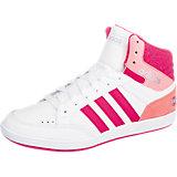 Sneaker Mid K für Mädchen