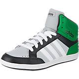 Baby Sneaker Hoops CMF MID