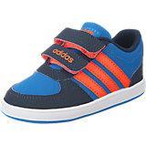 Baby Sneaker Hoops CMF