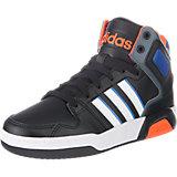 Sneaker BB9TIS für Jungen