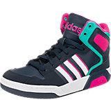 Sneakers BB9TIS für Mädchen