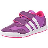Sneaker Dino CMF für Mädchen