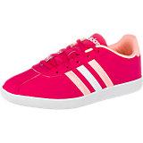 Sneaker VLCOURT für Mädchen
