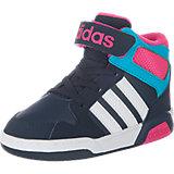 Sneaker BB9TIS MID