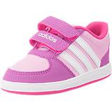 Sneaker Hoops CMF für Mädchen