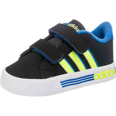 adidas NEO Baby Sneakers Daily Team