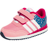 Baby Sneakers V JOG CMF für Mädchen