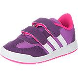 Baby Sneakers VS Dino für Mädchen
