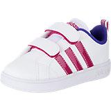 Baby Sneakers Advantage VS für Mädchen