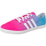 Sneakers VS QT Vulc für Mädchen